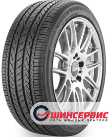 Bridgestone Potenza RE97AS