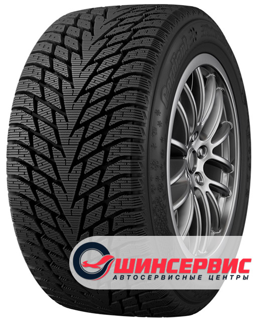 Зимние шины Cordiant Winter Drive 2