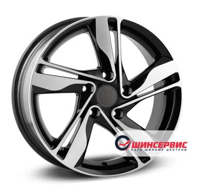 RPLC-Wheels KI73