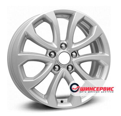RPLC-Wheels Ni100