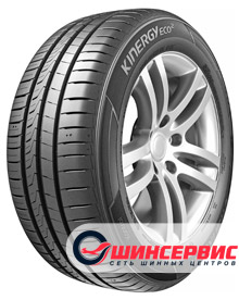 Hankook Optimo Kinergy Eco 2 K435