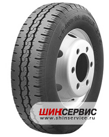 Kumho Power Grip 874