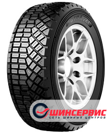 Maxxis Victra R19R