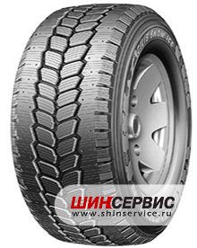 Michelin Agilis 61 Snow-Ice