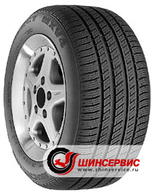 Michelin Energy MXV4