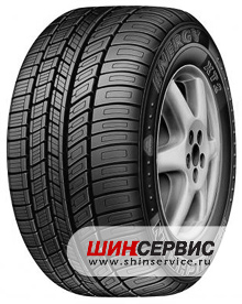 Michelin Energy XT2