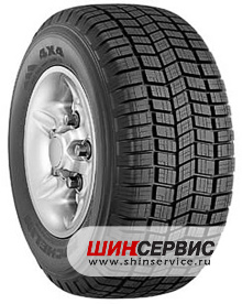 Michelin 4x4 XPC